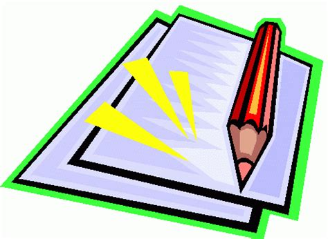 Free thesis download website