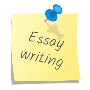 How To Write The Perfect Essay in 9 Easy Steps How To